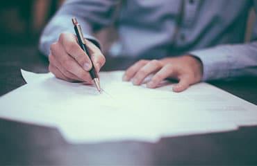 8 שאלות ששואלים בראיונות עבודה לתפקיד מנהל מכירות