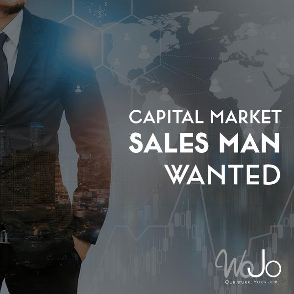 מחפשים תותחי מכירות