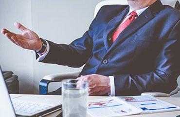 שש שאלות מכשילות בראיונות עבודה וכיצד לענות עליהן