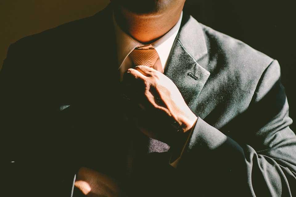 מה נכון ללבוש לראיון העבודה?