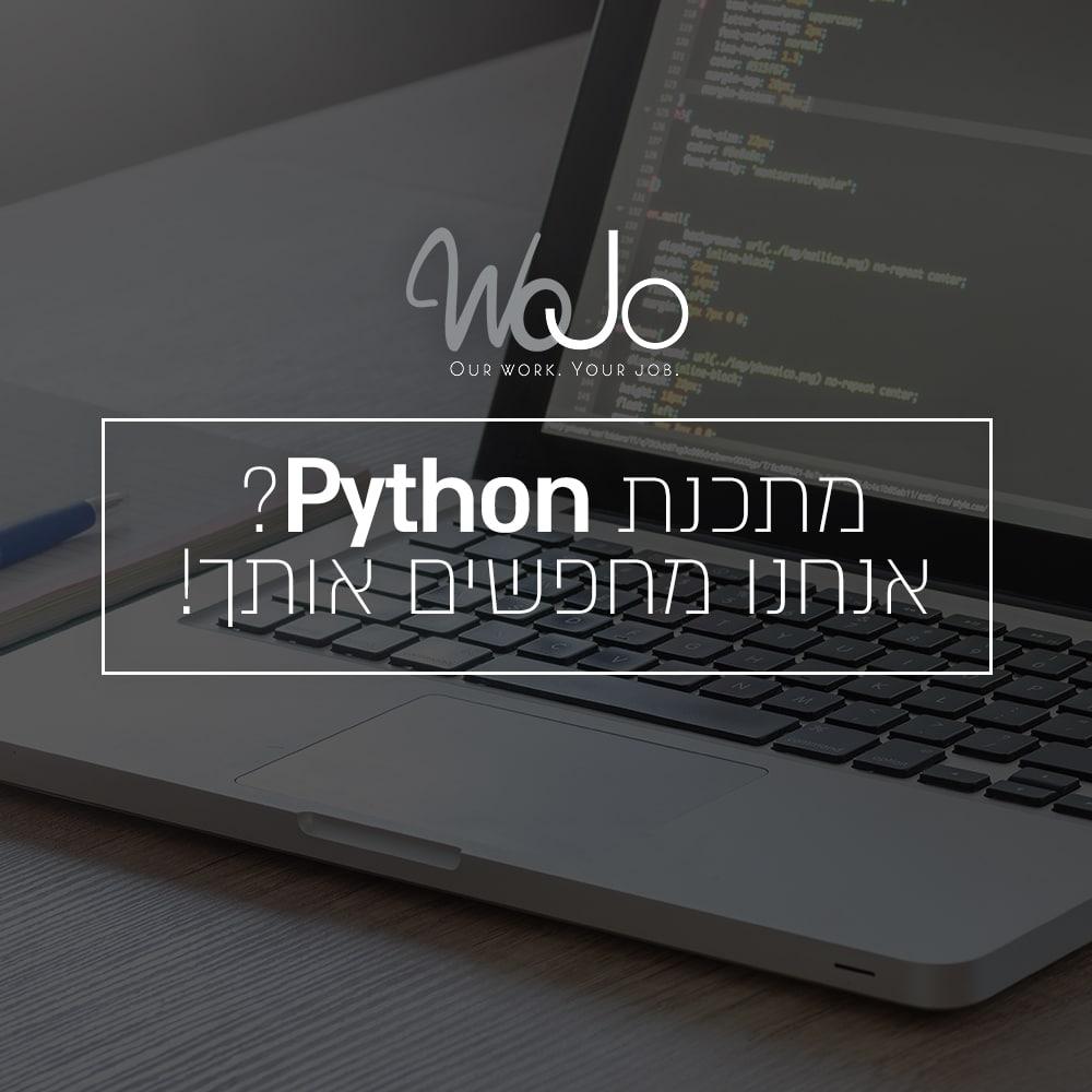 wojo_python (2)