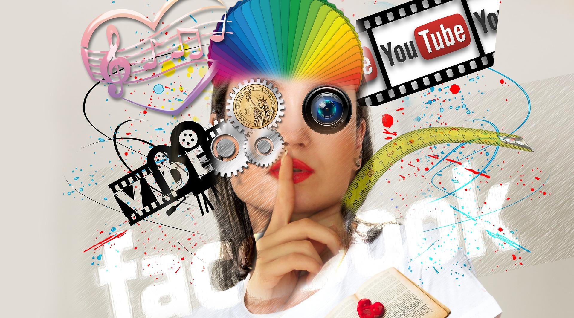 מחפש מנהל דיגיטל